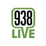 XY RADIO ONLINE | Radio 938 Live FM