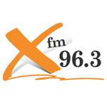XY RADIO ONLINE | Radio Expat96.3FM