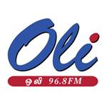 XY RADIO ONLINE | Radio Oli96.8FM