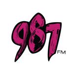 XY RADIO ONLINE | Radio 987FM